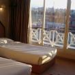 Hotel 4* Senior Voyage