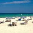 Horizon Karon Beach