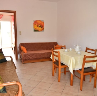 Hotel Villa Rania